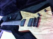 LTD GUITAR Electric Guitar FX-260SM